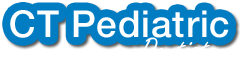 Pediatric Dentistry in Connecticut