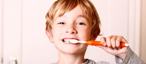 Pediatric Dentistry for Avon, Connecticut